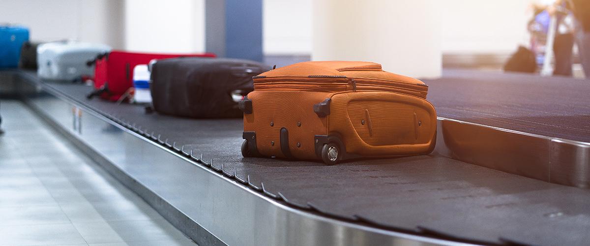 tutte le coperture assicurative per viaggi di lavoro