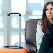 viaggi di lavoro cosa può andare storto
