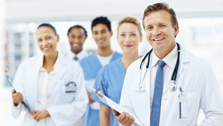 eventi healthcare